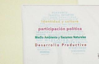 Conclusiones: Panel Identidades y Culturas de la Juventud Rural y Urbana de Bolivia