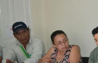 APG, CIPCA y Viceministerio de Autonomía reafirman su apoyo al proceso de autonomía Charagua Iyambae