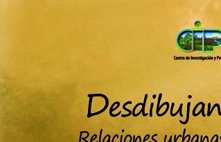 CIPCA en la 21ava Feria Internacional del Libro de La Paz con nuevas publicaciones