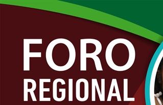 Se realizará foro regional sobre recursos naturales no renovables y derechos indígenas en Santa Cruz