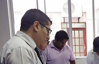 Zafreros firman convenio tripartito con empresarios cañeros y Ministerio de Trabajo