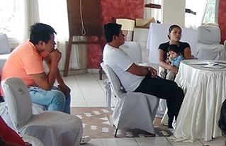 CIPCA Beni capacita a jóvenes indígenas y campesinos de la Amazonía Sur en la elaboración de planes de negocio