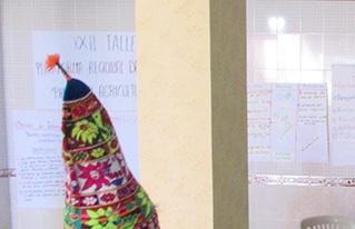 CIPCA Cochabamba asume la coordinación de la Plataforma Regional de Suelos
