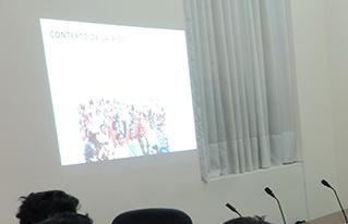 CIPCA expone situación actual de las Autonomías Indígenas ante Comisión de Diputados