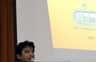 CIPCA participó de la Primera Jornada Multidisciplinar sobre Pueblos Indígenas de Tierras Bajas