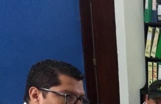 Trabajadores zafreros de Montero convocan a iniciar el diálogo para el incremento salarial