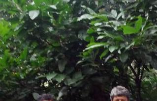 CIPCA cualifica conocimientos, técnicas y habilidades en producción y pos cosecha de cacao