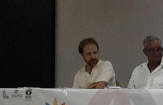 Se inauguró el Seminario Internacional de la Alianza por la Agroecología en Brasilia