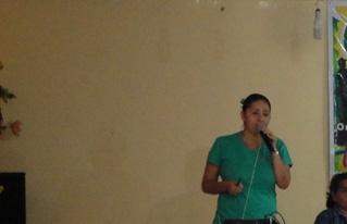 Productores de Ascensión de Guarayos impulsan Ley para la promoción de la piscicultura