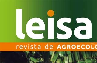 Revista LEISA sobre agroecología publica edición especial sobre experiencias productivas latinoamericanas