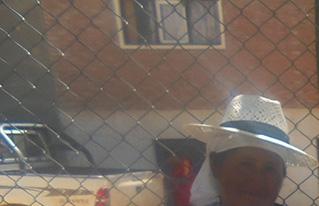 Mujeres productoras de Anzaldo revalorizan la comida tradicional preparada con productos locales
