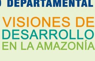 Instituciones del Beni debatirán sobre desarrollo de la Amazonía por segundo año consecutivo