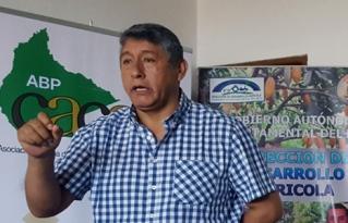 El Beni avanza hacia una política de fomento del Cacao Nativo Amazónico