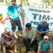 Proyecto carretero reavivó defensa de reservas del Tipnis