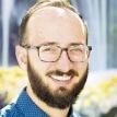 """Ryan Bartlett: """"El asaí es una alternativa a la baja de la castaña"""""""