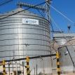 ¿Es sostenible el modelo agroexportador soyero?