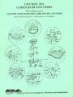 Control del gorgojo de Los Andes (Ch´uqi Janq´u Laq´u). Manejo integrado del gorgojo de Los Andes. Mejoramiento de la Agricultura en el Altiplano, Nº 1