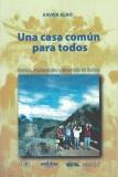 Una casa común para todos: iglesia, ecumenismo y desarrollo en Bolivia. Cuadernos de investigación, Nº 57