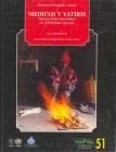 Médicos y yatiris: salud e interculturalidad en el Altiplano aymara. Cuadernos de Investigación, Nº 51