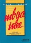 Mbya iñee: el idioma guaraní-chiriguano a su alcance. Cuadernos de investigación, Nº 33