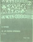 El futuro de los idiomas oprimidos. 3 ed. Cuadernos de investigación, Nº 2
