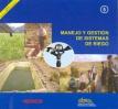 Manejo y gestión de sistemas de riego. Agricultura Sostenible, Nº 5