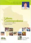 Líderes Contemporáneos del Movimiento Campesino Indígena de Bolivia: Román Loayza Caero. Biografías, Nº 3