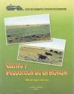 Cultivo y Producción de Alfalfa