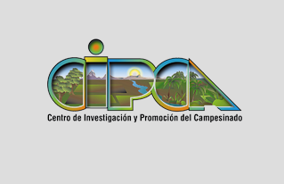 Tribunal Internacional de los Derechos de la Naturaleza visitará Bolivia