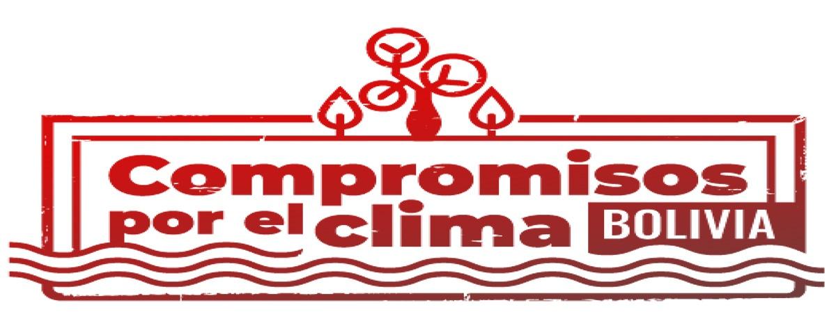 Más de 50 organizaciones de la sociedad civil exigen nuevos compromisos para enfrentar la crisis climática basadas en un nuevo modo de desarrollo