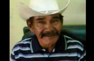 Tomás Ticuazu, líder de la primera marcha indígena fallece en Trinidad