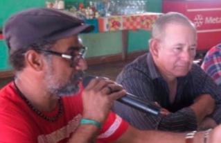 Según activista, Bolivia está a tiempo de evitar modelo que devastó la Amazonía brasileña