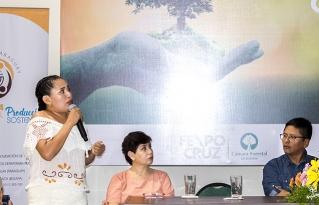 Experiencias de gobernanza ambiental del Chaco, Amazonía y Chiquitanía centraron la atención en la EXPOFOREST 2019