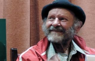 Xavier Albó será reconocido por el Concejo Municipal de Cochabamba con la distinción Alejo Calatayud