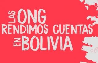 UNITAS y sus instituciones asociadas ejecutaron más de 153 millones de bolivianos en 2018