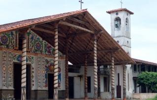Municipio Ignaciano enfrenta emergencia sanitaria del COVID-19 con aprietos y con apoyo de instituciones