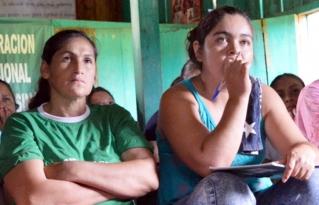 Nuevo informe sobre igualdad de género en Latinoamérica señala brechas entre las metas de la ONU y las realidades locales