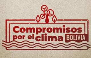 Más de 70 organizaciones de la sociedad civil lanzan una propuesta para enfrentar la crisis climática