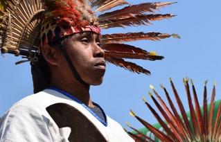 Estudio evidencia prácticas indígenas para preservar los recursos naturales y gestionar los territorios de manera sostenible, desde la vivencia de la comunidad San José del Cavitu, del Territorio Indígena Multiétnico (TIM 1) en Beni.