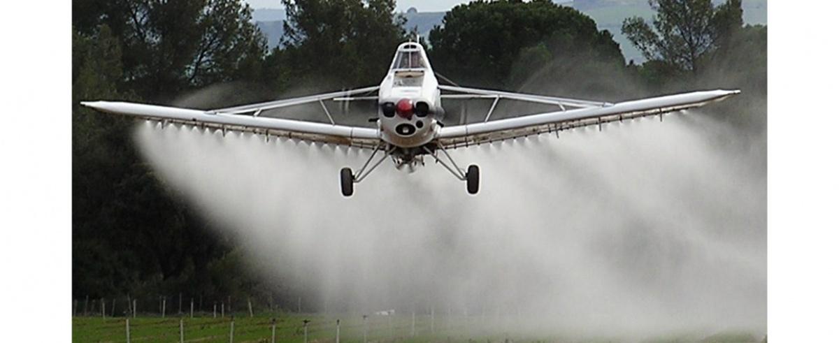 La vulnerabilidad actual de la agroindustria y el modelo extractivista en Bolivia