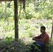 Una historia de coraje. Los pueblos del TIM defienden su territorio