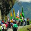 Territorio Indígena Multiétnico: de la resistencia a la gestión del poder