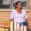 Impulsan el agroturismo para el desarrollo integral de comunidades campesinas de Potosí
