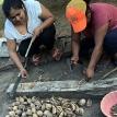 La pandemia golpea con fuerza a las mujeres indígenas en la provincia Guarayos en Santa Cruz