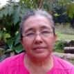 """""""En el centro de salud de la comunidad Somopae no contamos con los equipos y suministros necesarios, ni medicamentos"""""""