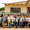 Autonomía Indígena, un proceso irreversible en el territorio de la Nación Guaraní
