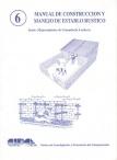 Manual de Construcción y Manejo de Establo Rústico. Mejoramiento de Ganadería Lechera, Nº 6