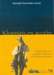 Kharisiris en acción: cuerpo, persona y modelos médicos en el Altiplano de bolivia. Cuadernos de Investigación, Nº 70