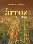 El arroz en Bolivia. Cuadernos de Investigación, Nº 67