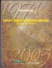CIPCA y poder campesino indígena